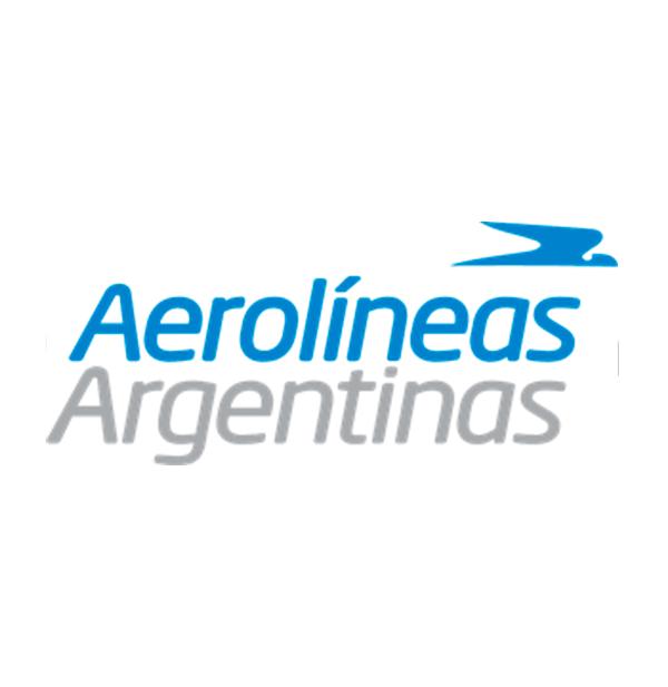 argentinasaeorilinas