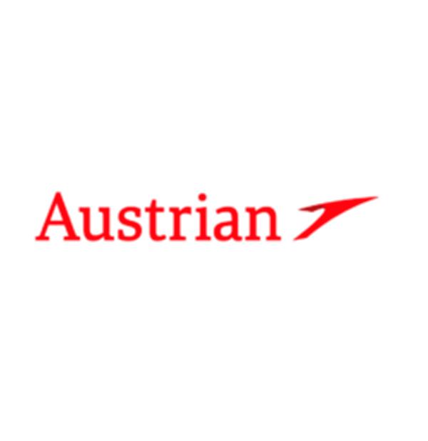 austrinan