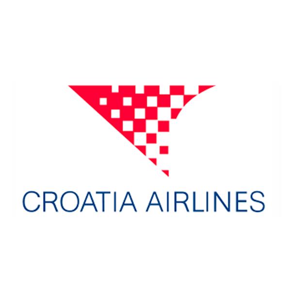 croatiaair