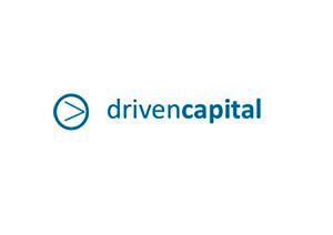 drivencapital