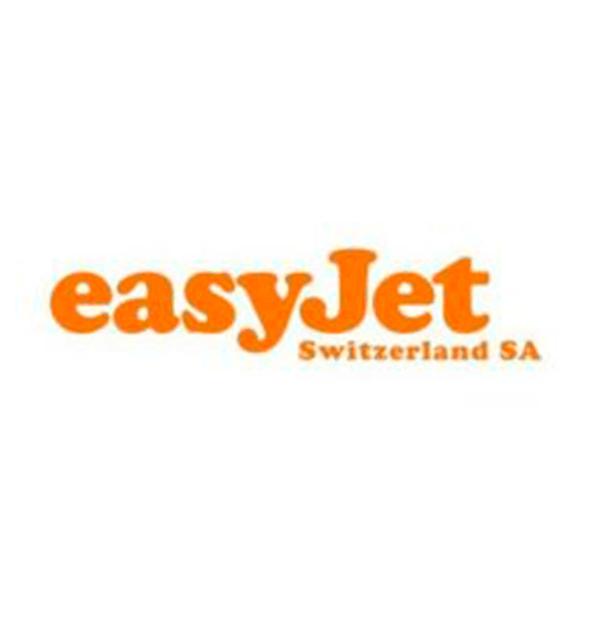 easyjetsw