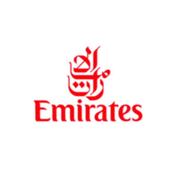 emirastes