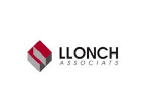 logo-llonch