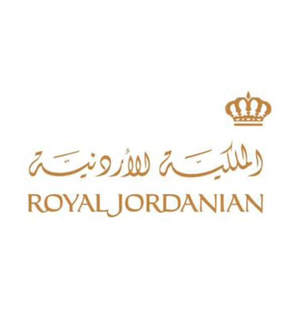 royaljordania