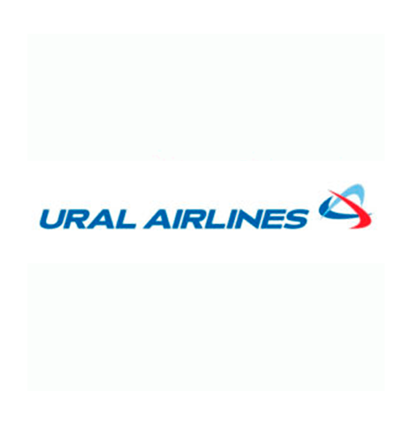 uralairlines
