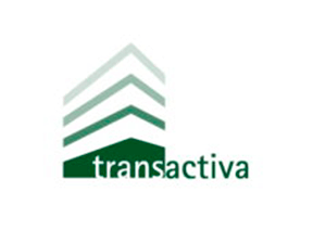 transactiva