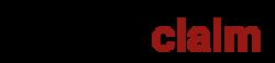 hubclaim-logo-313x72